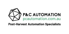 Logo for P&C Automation