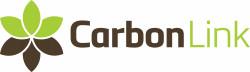 Logo for Carbon Link