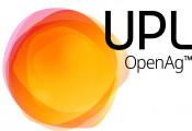 Logo for UPL Australia